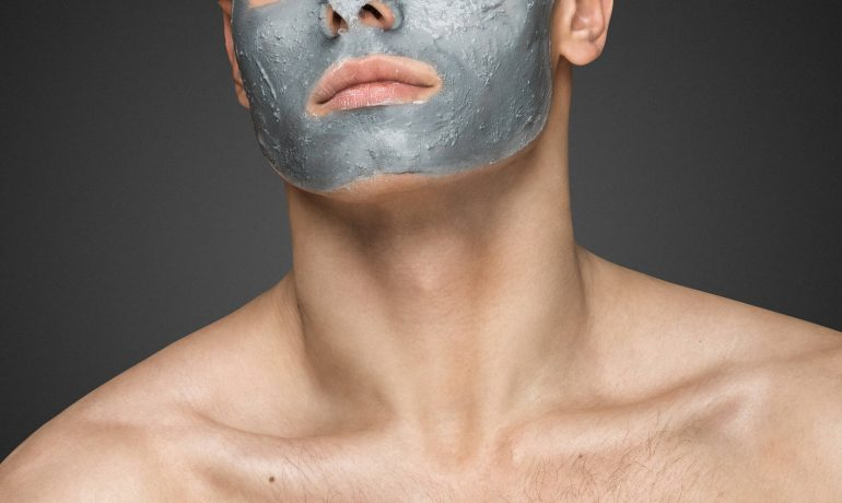 Strengthen Skin Supporting Tissues