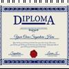 certificate-img4